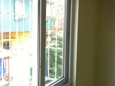 Cho thuê chung cư mini tại Nguyễn An Ninh, Trương Định gần ĐHKT,XD,BK 4