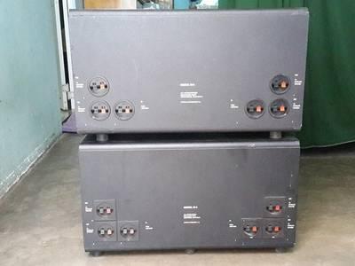 Loa jbl control 5, loa jbl control pro 3, jbl control pro VIII sub control SB1 và sub control SB5 7