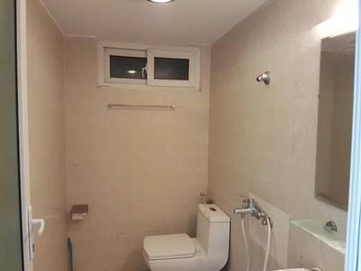 Cho thuê căn hộ đủ đồ phố Cát Linh - Hào Nam 6