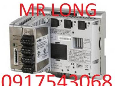 Cung cấp Rugged Graphite  Core Controller GRAC00C5   Redlion Vietnam   TMP Vietnam 0