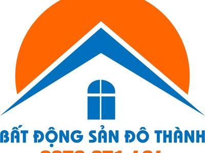 Cần bán nhà mặt phố kim mã vị trí đắc địa tại quận ba đình...