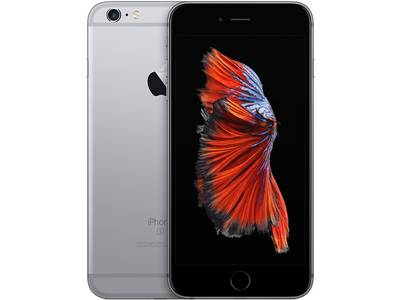 Iphone 6s hồng 0