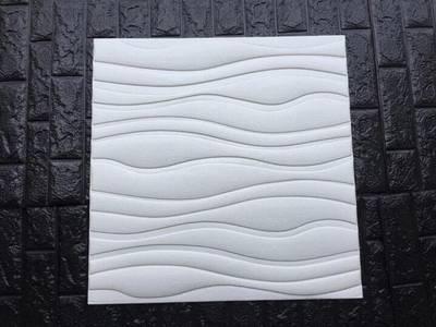 Miếng Xốp dán tường 3D tại Hải Phòng 15