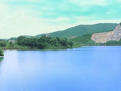 Biệt thự nghỉ dưỡng sinh thái Hòa Bình 6