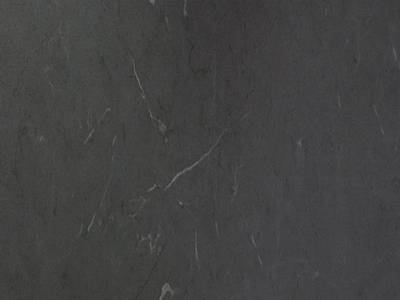 Sàn Nhựa Idefloors Giá 170000m2 Mẫu Mã Đa Dạng 11