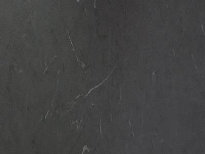 Sàn Nhựa Giả Thảm Đẹp Giá 190000 m2 4
