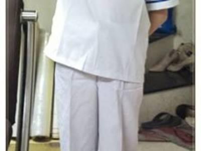 Trang phục nghề nghiệp cho bé yêu 2
