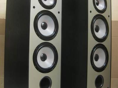 Loa Panadgim7-Tanoy R3- JBL4312-JBL LX600- LX500- JBL tlx1000- JBL tlx20- lx800- AR620ht bát 30 12