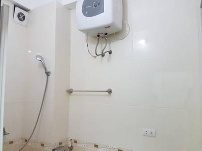 Cho thuê căn hộ đủ đồ đẹp phố Trần Hưng Đạo 4