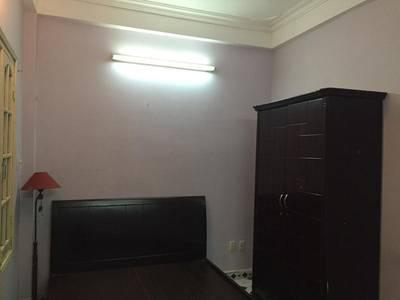 Cho thuê nhà riêng phố Nam Ngư- Phan Bội Châu 30m2x5t 0