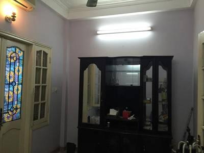 Cho thuê nhà riêng phố Nam Ngư- Phan Bội Châu 30m2x5t 5