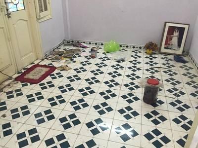 Cho thuê nhà riêng phố Nam Ngư- Phan Bội Châu 30m2x5t 10