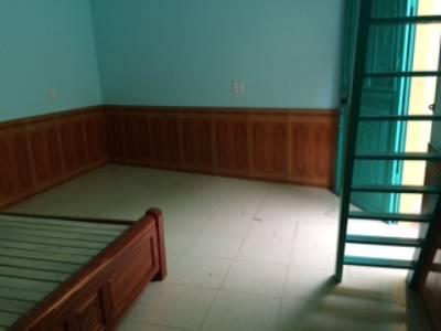 Chuyên cho thuê phòng trọ gia đình cao cấp 2