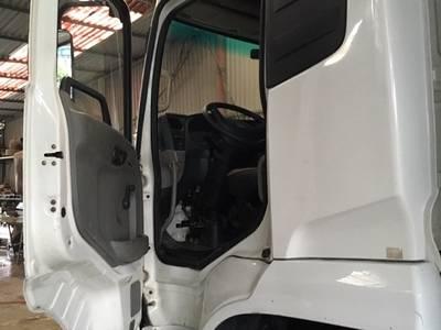 Bán xe cũ dongfeng hoàng huy máy b170 thùng hàng dài 7.7m 3