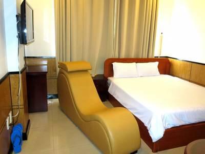 Ghế tình yêu khách sạn, ghế tình yêu tại tphcm 6