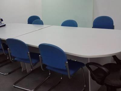 Thu mua bàn ghế văn phòng, công ty, gia đình...giá cao 1