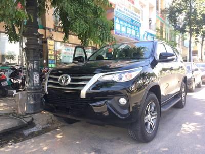 Cho thuê xe du lịch tự lái từ 4 - 45 chỗ tại Đà Nẵng 3