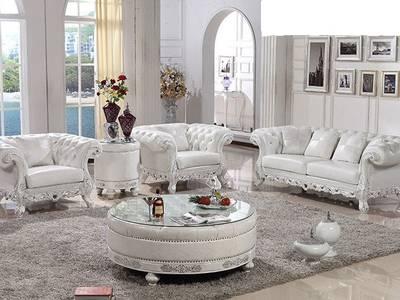 Sofa tân cổ điển cao cấp   sofa cổ điển vũng tàu 15
