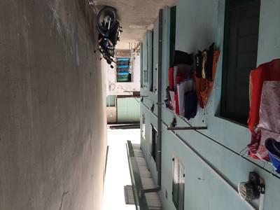 Phòng trọ Q.12 giáp Q.Tân Bình-Tân Phú-Gò Vấp 6