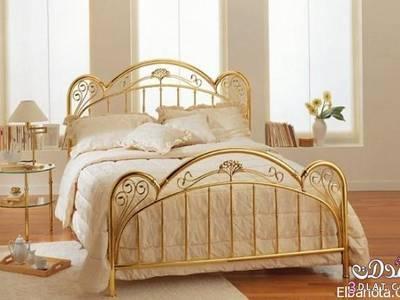Mẫu giường sắt đơn giản   đẹp   sang trọng phù hợp gia đình có trẻ nhỏ 8