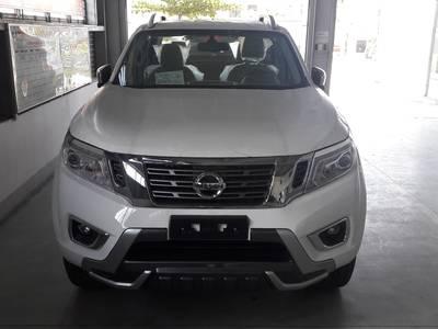 Bán Nissan Navara 2.5L VL  PremiumR 2019  - Giá tốt tại Nissan Đà Nẵng 2