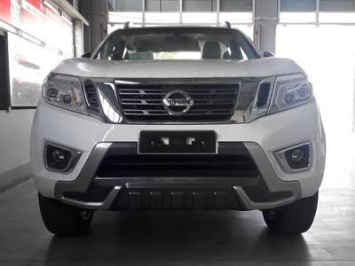 Bán Nissan Navara 2.5L VL  PremiumR 2019  - Giá tốt tại Nissan Đà Nẵng 3