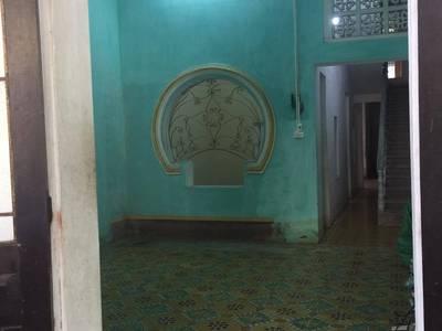 Cho thuê nhà chính chủ tại số P. Tân Thành, Tp Ninh Bình 4