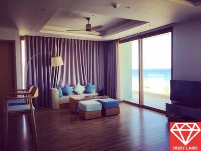 Đầu tư bất động sản nghỉ dưỡng : The Coast hill - FLC Quy Nhơn 5