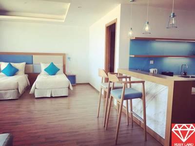 Đầu tư bất động sản nghỉ dưỡng : The Coast hill - FLC Quy Nhơn 7