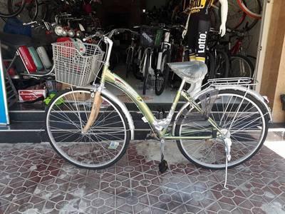 Bán xe đạp martin cũ mới giá rẻ dành cho học sinh,sinh viên,từ thiện,cho thuê xe đạp 1