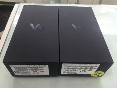 Điện thoại LG V30, LG V35 tại Minmobile Hải Phòng : giá 3.600k 2