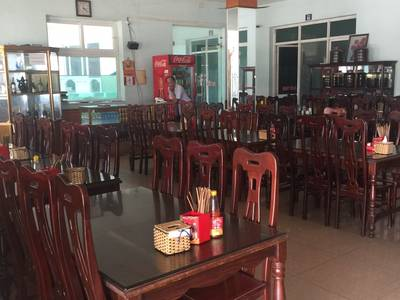 Cần cho thuê nhà hàng 555 ngã tư Bến Hàn , phường Cẩm Thượng, Thành phố Hải Dương 0