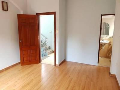 Cho thuê nhà riêng mới đẹp phố Lò Đúc - Phan Chu Trinh 10