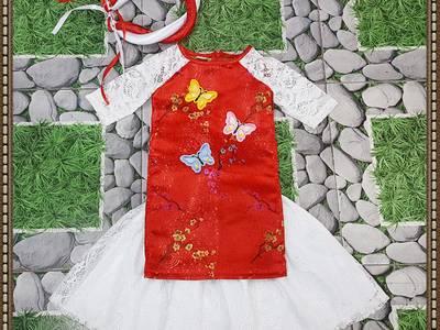 Chuyên cung cấp sỉ, lẻ các mặt hàng Thời trang Trẻ em. Giá tại xưởng 3
