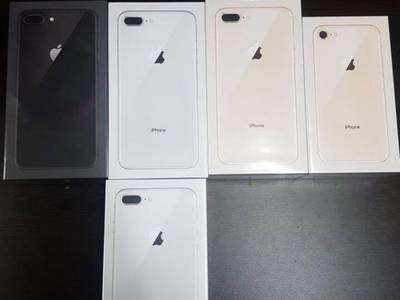 Chuyên bán iPhone 11 pro , Pro max , iphone Xs max , Xs , X , ip7 , 7plus , ip8 , 8plus giá rẻ hải p 1