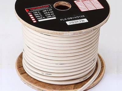 Bán dây loa,dây tín hiệu,Nguồn,Lọc điện dây HDMI,Optical,Coax,DAC... giá bình dân 0
