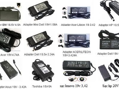 Chuyên cung cấp linh phụ kiện laptop giá rẻ tại từ sơn KCN Vsip phù chẩn tiên sơn tiên du bắc ninh 0