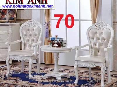 Mẫu bàn ăn cổ điển đẹp - bàn ăn cổ điển Cần Thơ Vĩnh Long - mua bàn ăn cổ điển ở đâu rẻ 12