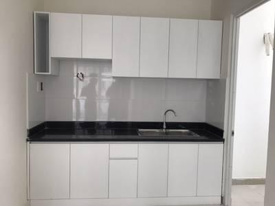 Cho thuê chung cư Tera Rosa H.Bình Chánh s70m, giá 6 triệu 1 tháng, có nội thất. 4