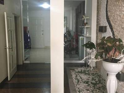 Cho thuê nhà 4 tầng đường Lê Hồng Phong để ở hoặc làm văn phòng 10