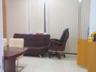 Mời thuê văn phòng phố Dịch Vọng Hậu Duy Tân trọn gói giá rẻ 3