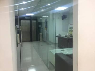 VP tầng 1 đường Trần Thái Tông phù hợp phòng vé, chi nhánh vietel cho thuê gấp 3