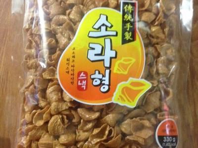 Nước gạo Hàn quốc Woongjin tìm npp,đại lý 9