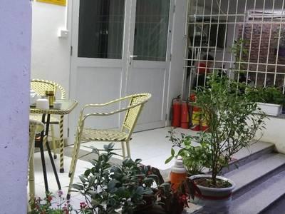 Cần bán 06 Căn hộ mini Tòa nhà Hưng Gia - 438B Trương Định   08 tầng   25 căn hộ 2