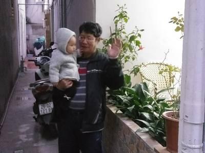 Cần bán 06 Căn hộ mini Tòa nhà Hưng Gia - 438B Trương Định   08 tầng   25 căn hộ 3