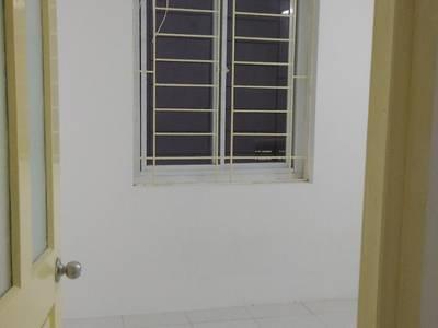 Cần bán 06 Căn hộ mini Tòa nhà Hưng Gia - 438B Trương Định   08 tầng   25 căn hộ 14