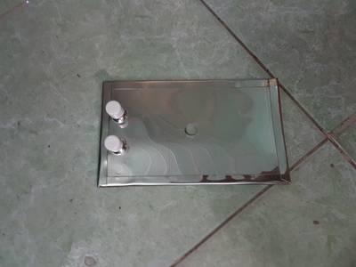 Điện trở dẹp dùng cho máy ó,các loại máy công nghiệp 4