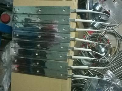 Điện trở dẹp dùng cho máy ó,các loại máy công nghiệp 6