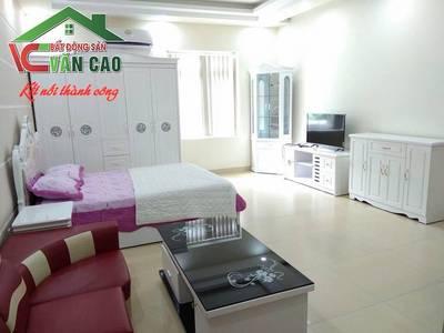 Cho thuê Căn Hộ/phòng ở 6 - 8 - 13 tr/tháng đầy đủ tiện nghi,Vincom, Văn Cao, Waterfront, SHP Plaza 2
