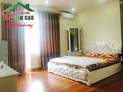 Cho thuê Căn Hộ/phòng ở 6 - 8 - 13 tr/tháng đầy đủ tiện nghi,Vincom, Văn Cao, Waterfront, SHP Plaza 3
